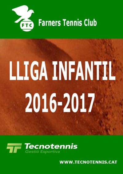 lliga-infantil-2016-2017-pa%c2%b3ster