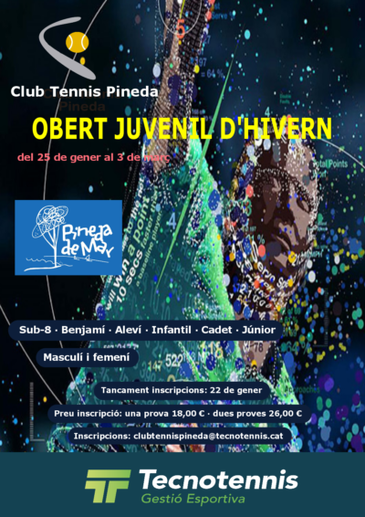 Obert-Juvenil-dhivern-2019